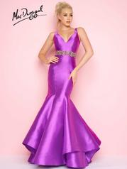 66043L Flash by Mac Duggal