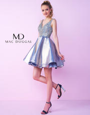 66239N Mac Duggal Homecoming