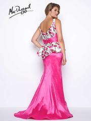 77172F Pink Floral back