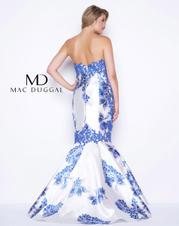 77173F Blue Floral back