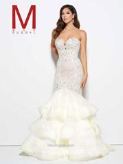 80489M Mac Duggal Prom