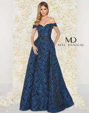 80675D Midnight front