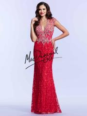 82112M Mac Duggal Prom