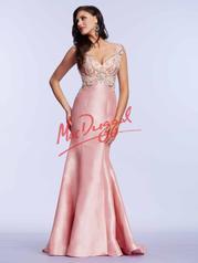82296M Mac Duggal Prom