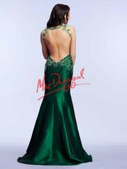 82303M Emerald back