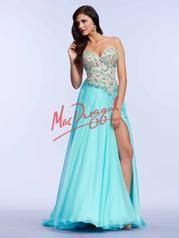 82355M Mac Duggal Prom