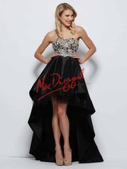 82358M Mac Duggal Prom