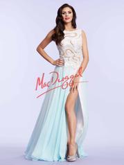85404M Mac Duggal Prom