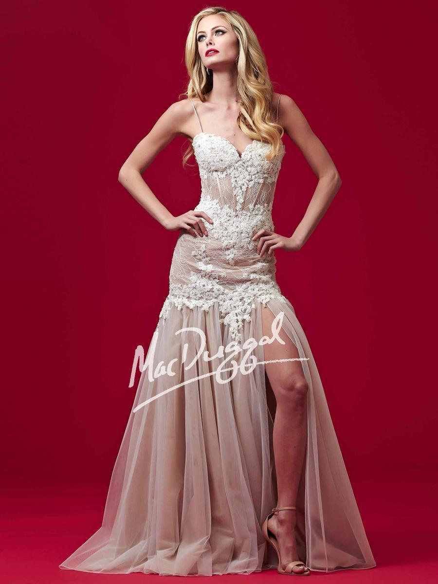 Vestidos Festa Longo Special Occasion Dresses