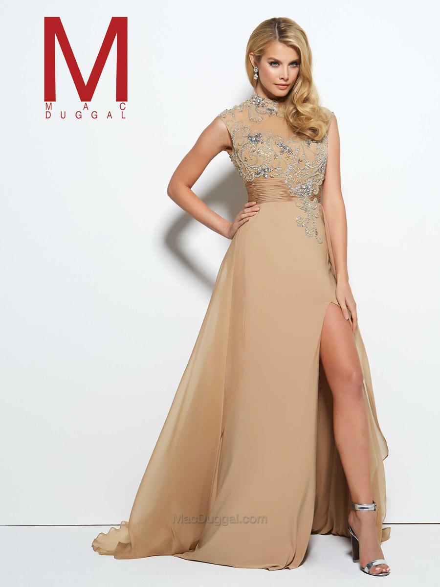Prom Dresses In Massachusetts