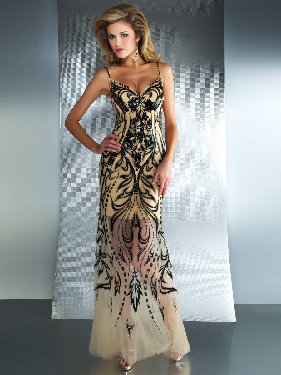 Cheap galani dresses