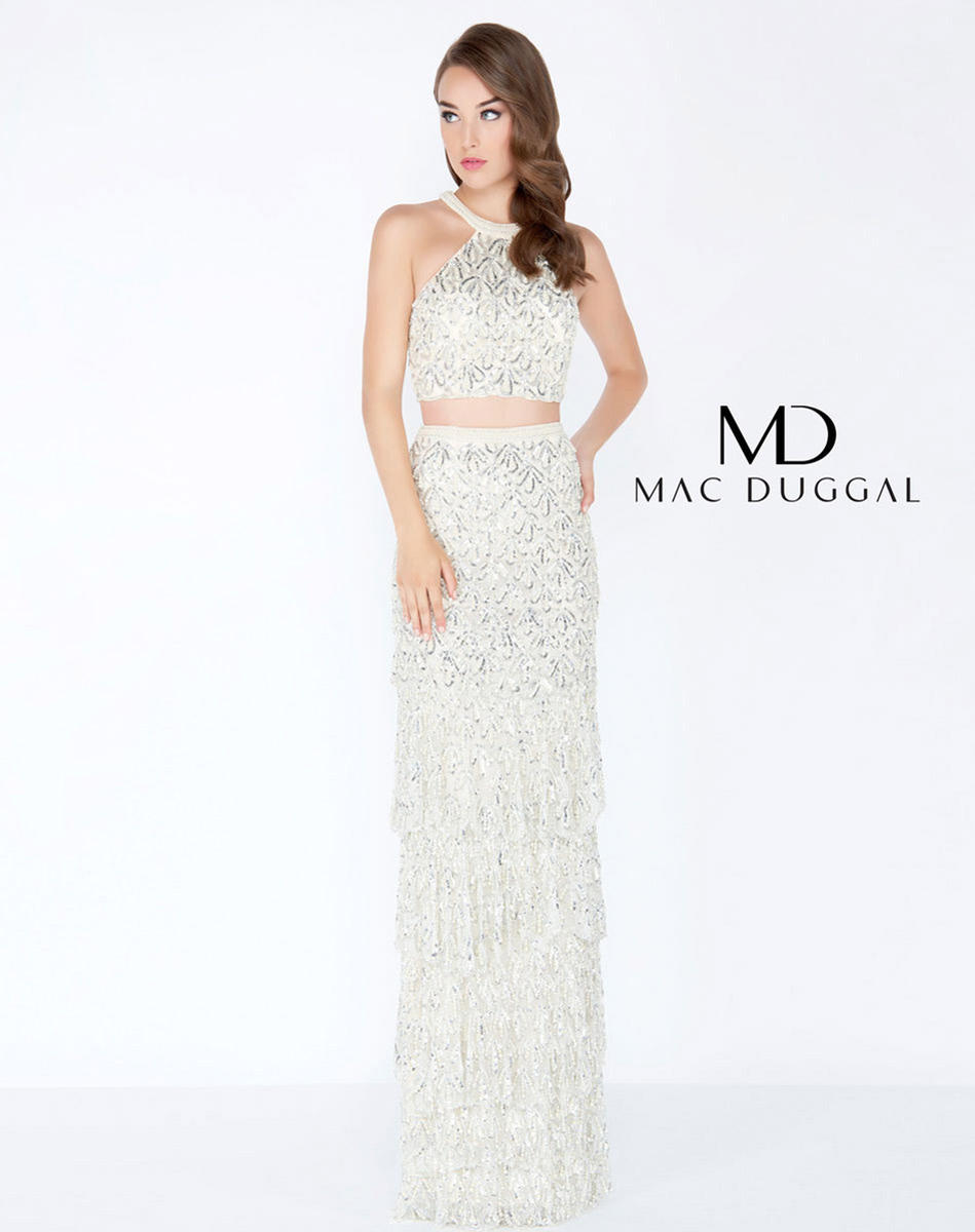 0e6203e8 Mac Duggal 4617M | 4617M Mac Duggal | Mac Duggal 4617M dress