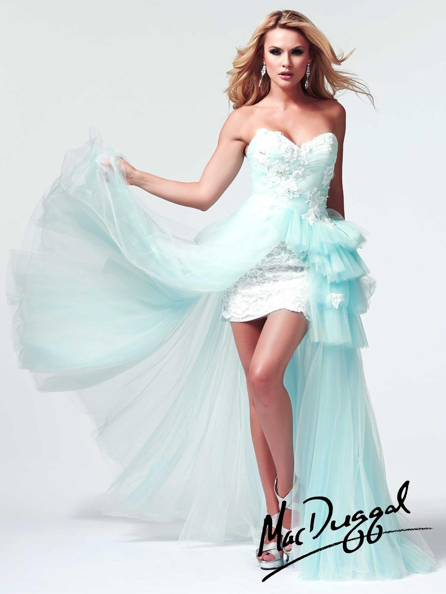 TJ Formal Dress Blog: February 2013