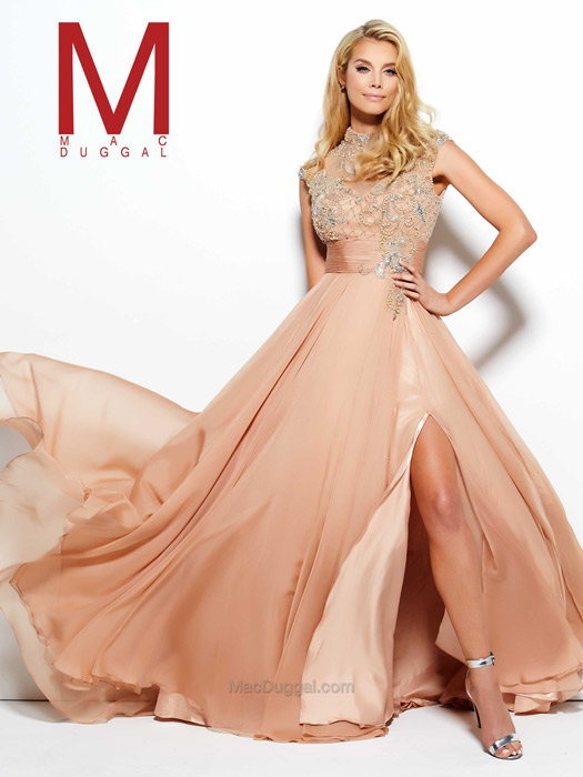 CLEARANCE SALE- DRESS SALE Prom Dresses, Pageant Dresses, Cocktail ...