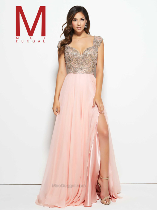 Prom Dresses in Michigan  Viper Apparel