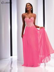 2715 Flamingo front