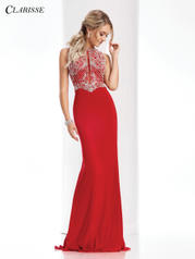3075 Ruby front