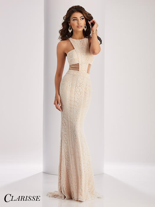 Prom Dresses Allentown Pa - Plus Size Tops
