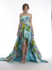 Colors Dress Collection