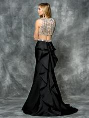 1635 Black back