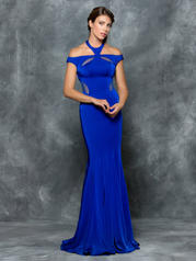 1704 Colors Dress Collection