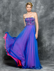 1715 Colors Dress Collection
