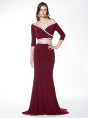 1728 Colors Dress Collection