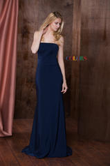 1740 Colors Dress