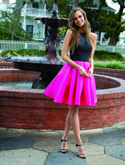 1750 Colors Dress