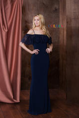 1753 Colors Dress