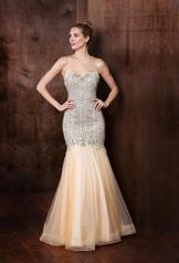 1756 Colors Dress
