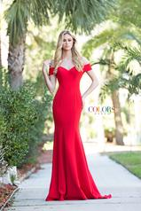 1769 Colors Dress