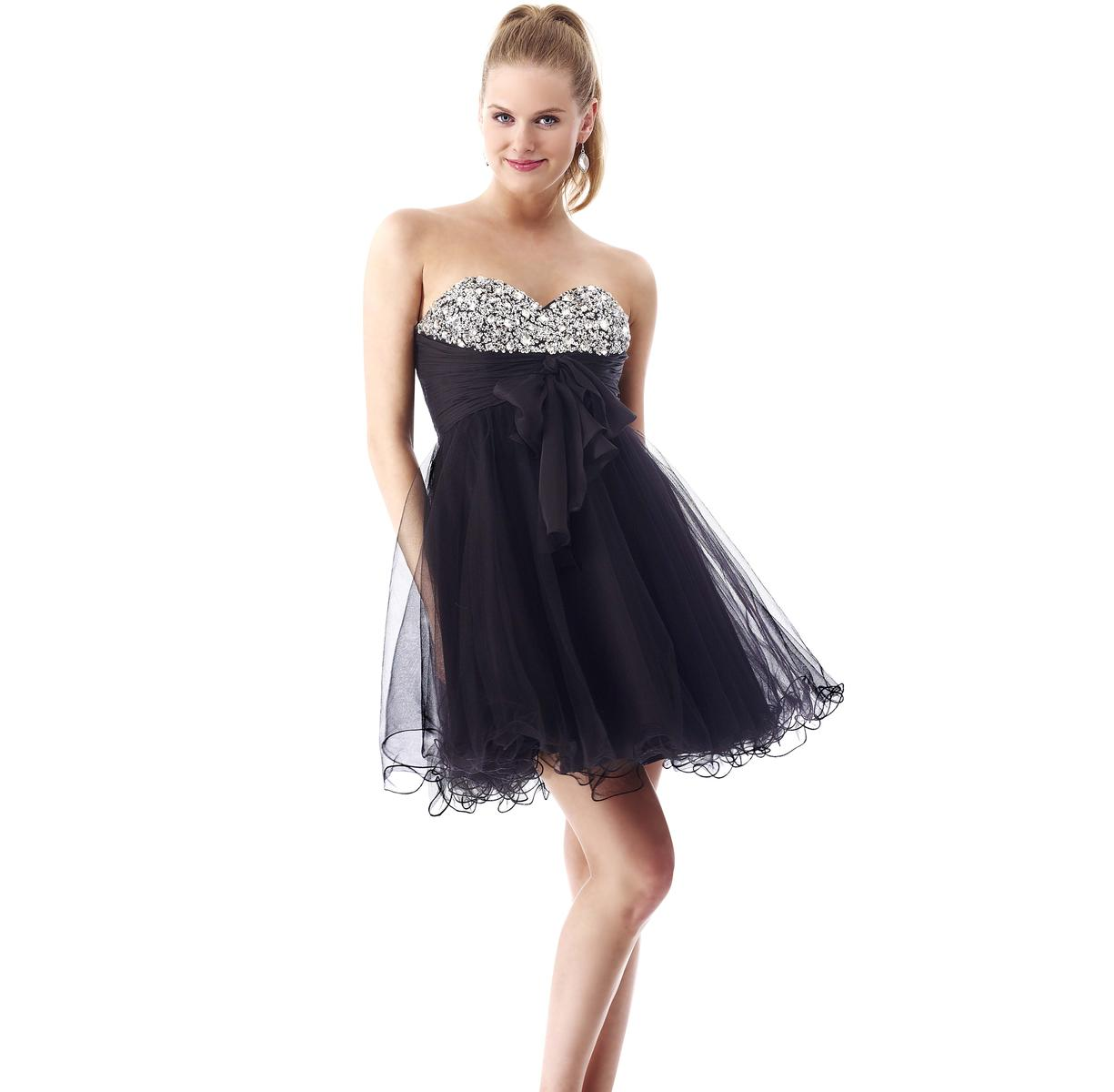 King Of Prussia Mall - Prom Dresses - Plus Size Tops