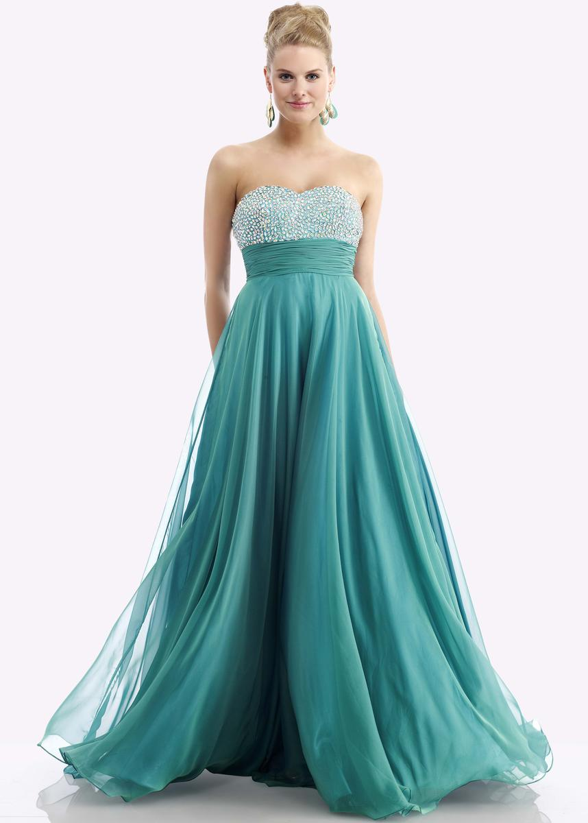 King Of Prussia Mall - Prom Dresses 9