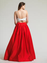 1435 Red back