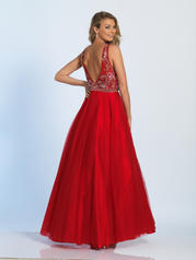 A4868 Red back