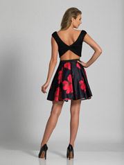 A5890 Print front