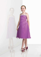 Davinci Bridesmaids Collection