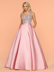 71800 Sparkle Prom
