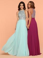 71807 Sparkle Prom