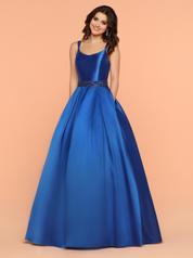 71813 Sparkle Prom