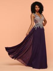71815 Sparkle Prom