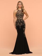71817 Sparkle Prom