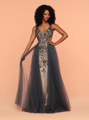71818 Sparkle Prom