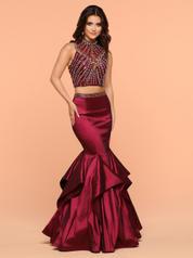 71827 Sparkle Prom