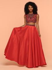 71845 Sparkle Prom