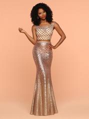 71895 Sparkle Prom