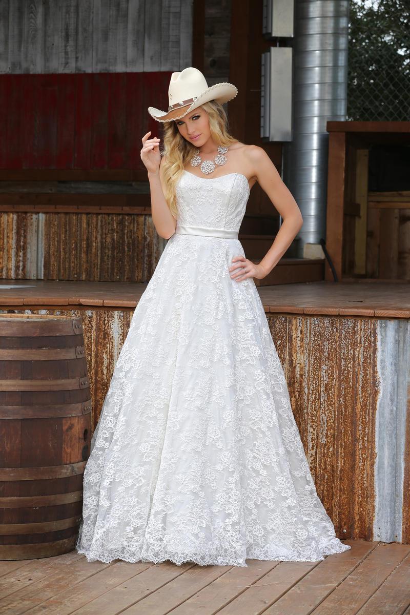 Davinci bridal 50302 da vinci bridal collection prom dress for Wedding dresses in michigan