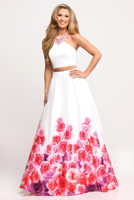 Sparkle Prom