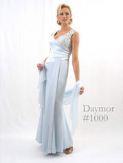 1000 Daymor Couture